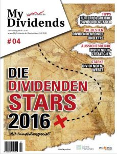 2016_MyDi_Cover