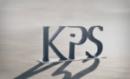 KPS_MyDiv+