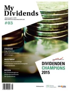 MyDividends_Cover_2015