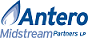 antero_midstream.png