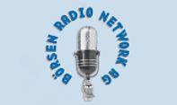 Börsenradio
