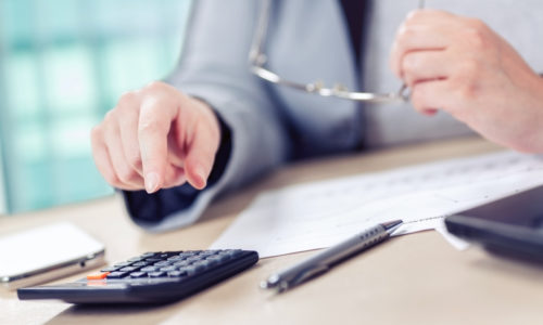 Gnstige online broker kosten