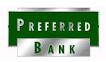 Preferred Bank